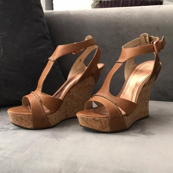 Belle by Sigerson Morrison Shoes